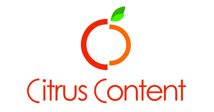 Citrus Content
